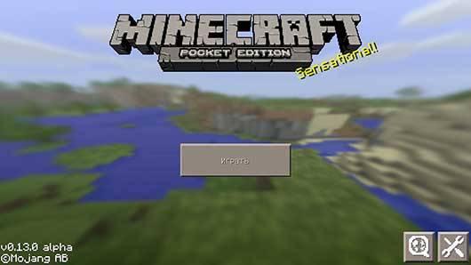 datovania server Minecraft PE 0.14.0 zadarmo Zoznamka USA len
