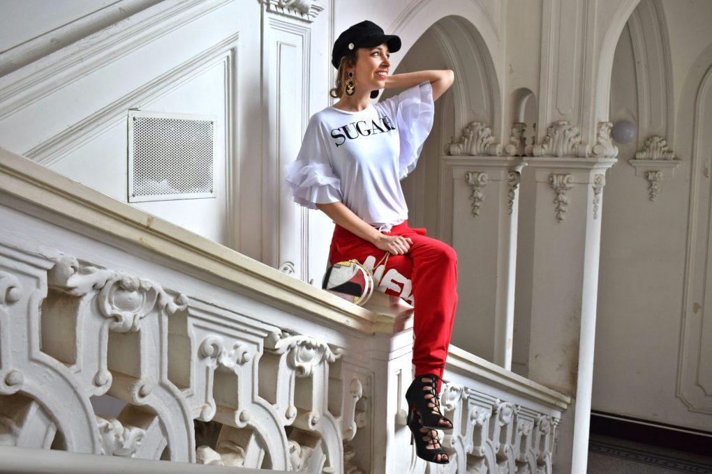 teplaky-podpatky-modelka-blog-blogerka-modny blog-moda-styling-outfit-stylove teplaky