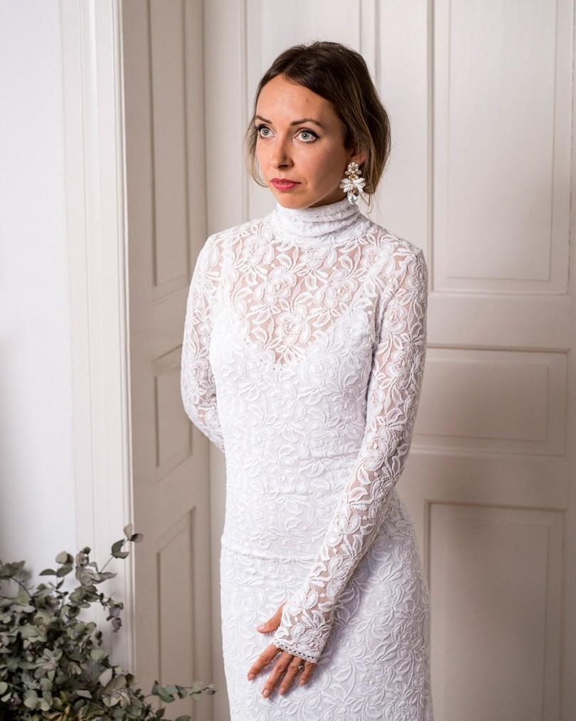 Svadobné šaty_nevesta_modna_navrharka_Veronika_Kostkova