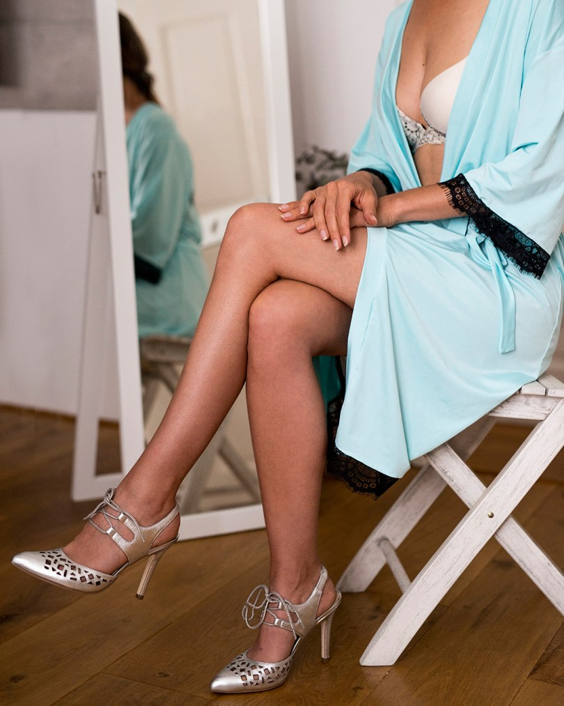 Svadobne_topanky_Humanic_shoes_nevesta_svadba