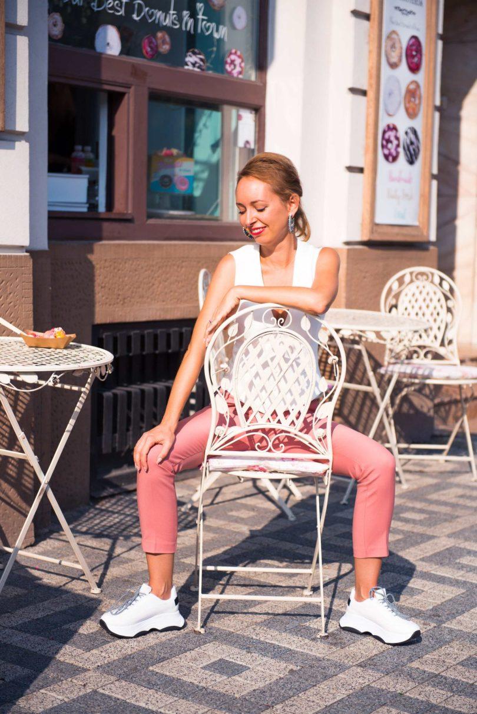 Blogerske spoluprace blog blogovanie