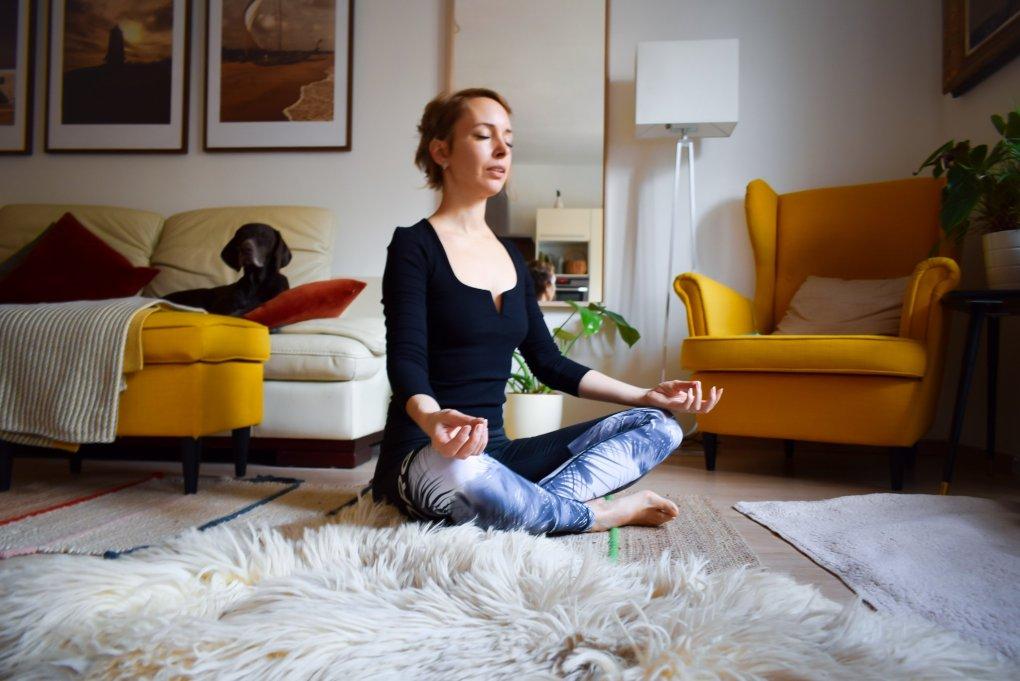 Meditacia moje skusenosti ako meditovat modny tucet blog blogerka