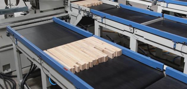 أدوات نجارة الخشب موضوع