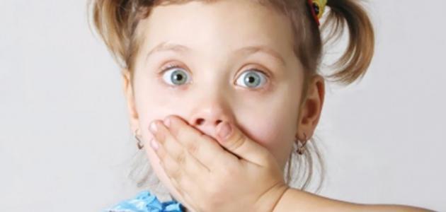 ما هو علاج التبول الليلي عند الأطفال موضوع