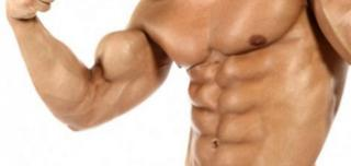 كمال الأجسام Optimum Nutrition، افضل مقوي ومضخم للعضلات. iherb عضلات، كمال اجسام عضلات اي هيرب، مكبر عضلات اي هيرب، مثالي لتضخيم العضلات قبل التمارين الرياضية، أنيمال بومب، مثالي لتضخيم العضلات، أنيمال بومب، افضل مقوي ومضخم للعضلات، العضلات، اي هيرب عضلات، تكبير العضل، تكبير العضلات، تمارين العضلات، تضخيم العضل، تضخيم العضلات، عضلات، عضلات بروتين اي هيرب واي بروتين اي هيرب تضخيم العضلات اعشاب بروتين مصل اللبن اي هيرب Muscle Building
