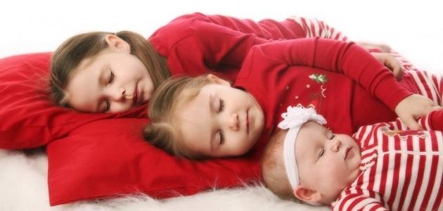 نتيجة بحث الصور عن محاربة كثرة النوم
