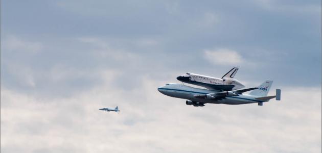 تفسير الطائرة في الحلم موضوع