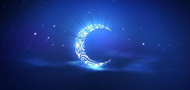 مجموعة أحاديث نبينا محمد الله عليه وسلم رمضان حديث_شريف_عن_رمضان.jpg