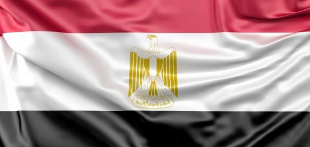 أكبر عدد سكان في الدول العربية موضوع