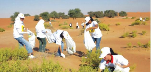 أهمية العمل التطوعي على الفرد والمجتمع صحيفة هتون الدولية