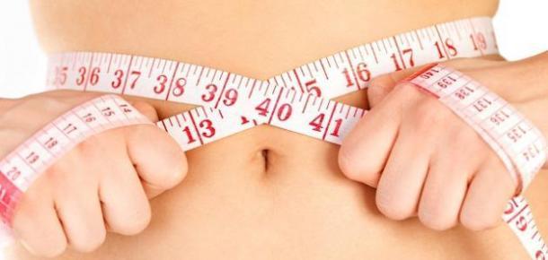 نتيجة بحث الصور عن إذابة الدهون بشكل أسرع دون بذل مجهود إضافي.