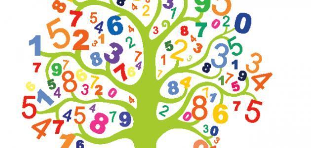 المتتابعات والمتسلسلات الحسابية للصف الثاني ثانوي