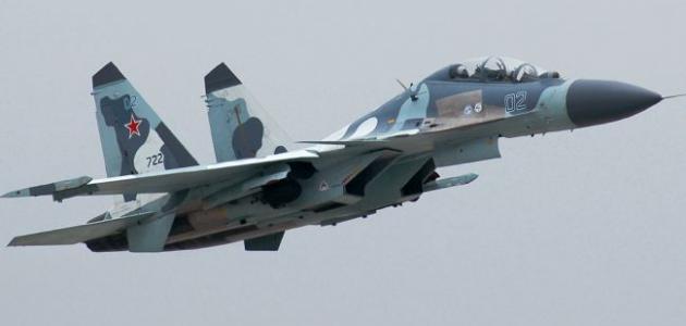 من اشهر انواع الطائرات المقاتلة من 6 حروف