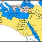 عثماني خلافت (دريمه برخه)