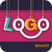 Logo Generator and Logo Maker