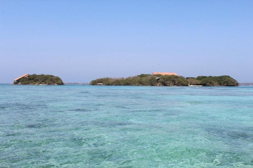 islas-rosario