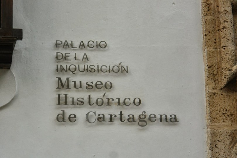 palacio-da-inquisição