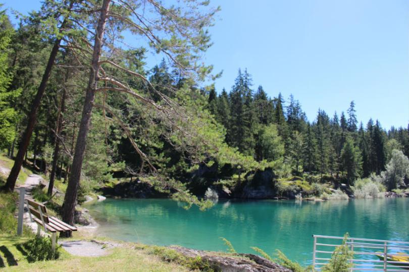 lago-suica-caumasee