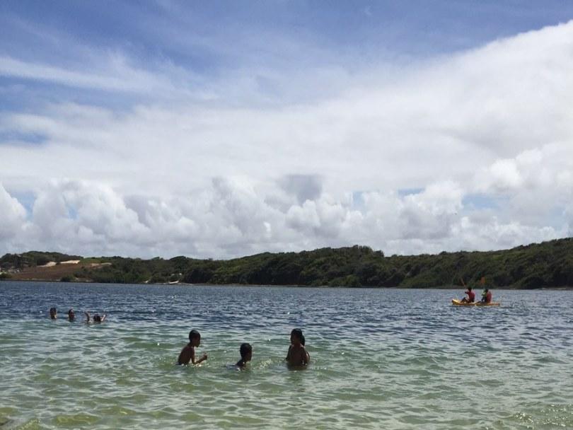 lagoa-arituba