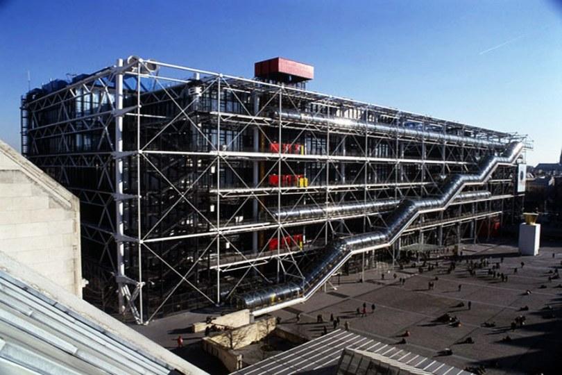 fonte: mediation.centrepompidou.fr