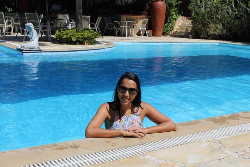 piscina-pedra-da-laguna-buzios