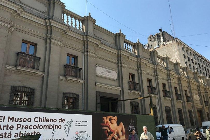 museu_pre_colombiano