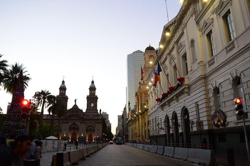 plaza_armas