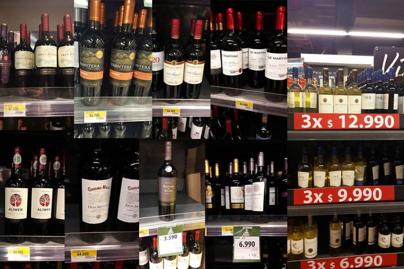 vinhos_mercado