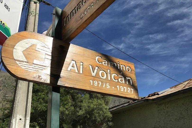 placa_camino_volcan