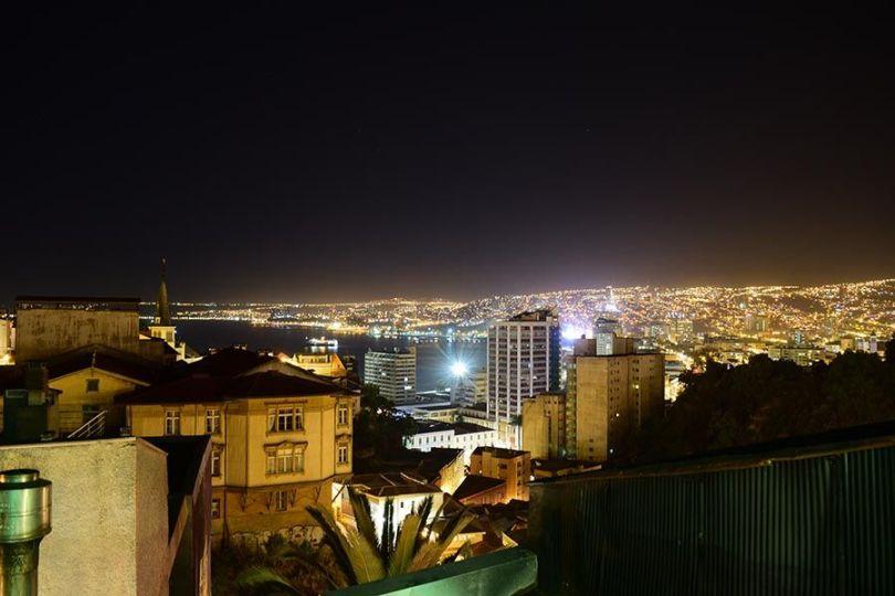 valparaiso_noite