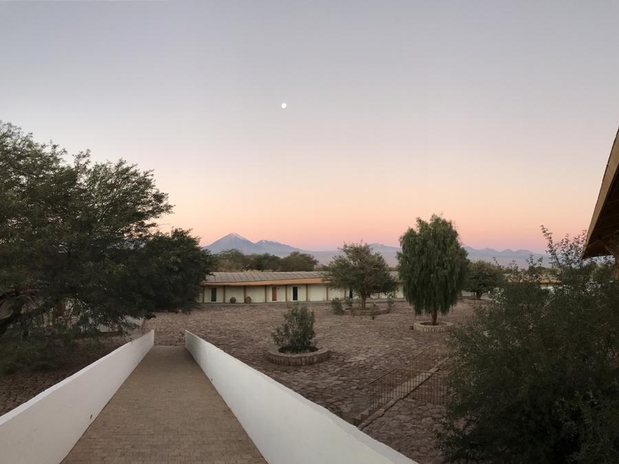 Atacama - Explora