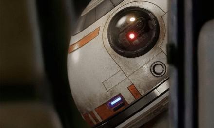 Titulares ModoGeeks: MCU, Chobits, Star Wars y más