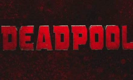 Deadpool nos regala un tráiler al final de los #12DaysOfDeadpool