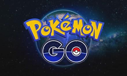 Pokemon GO: ¡Gimnasios, locaciones y más!