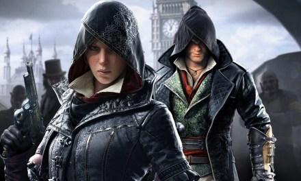 Rumores de nuevo Assassin's Creed en 2017 y secuela de Watch Dogs
