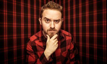 """Alex Hirsch, creador de """"Gravity Falls"""", desarrolla nueva serie animada para FOX"""