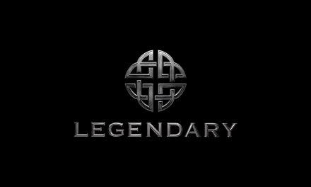 Conglomerado chino adquiere Legendary Entertainment por 3.500 millones