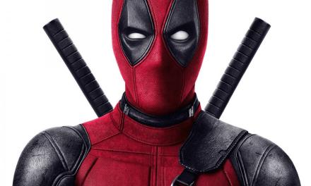 Todo lo que quieras saber sobre Deadpool en esta entrevista