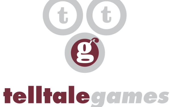 Telltale Games amplía catálogo de PlayStation Now