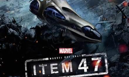 Los Marvel One-Shots podrían volver en plataformas online