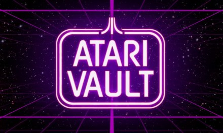 Colección de 100 juegos de Atari disponible en Steam