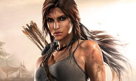 Director de Tomb Raider habla sobre el reboot