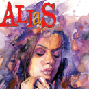 alias jessica jones