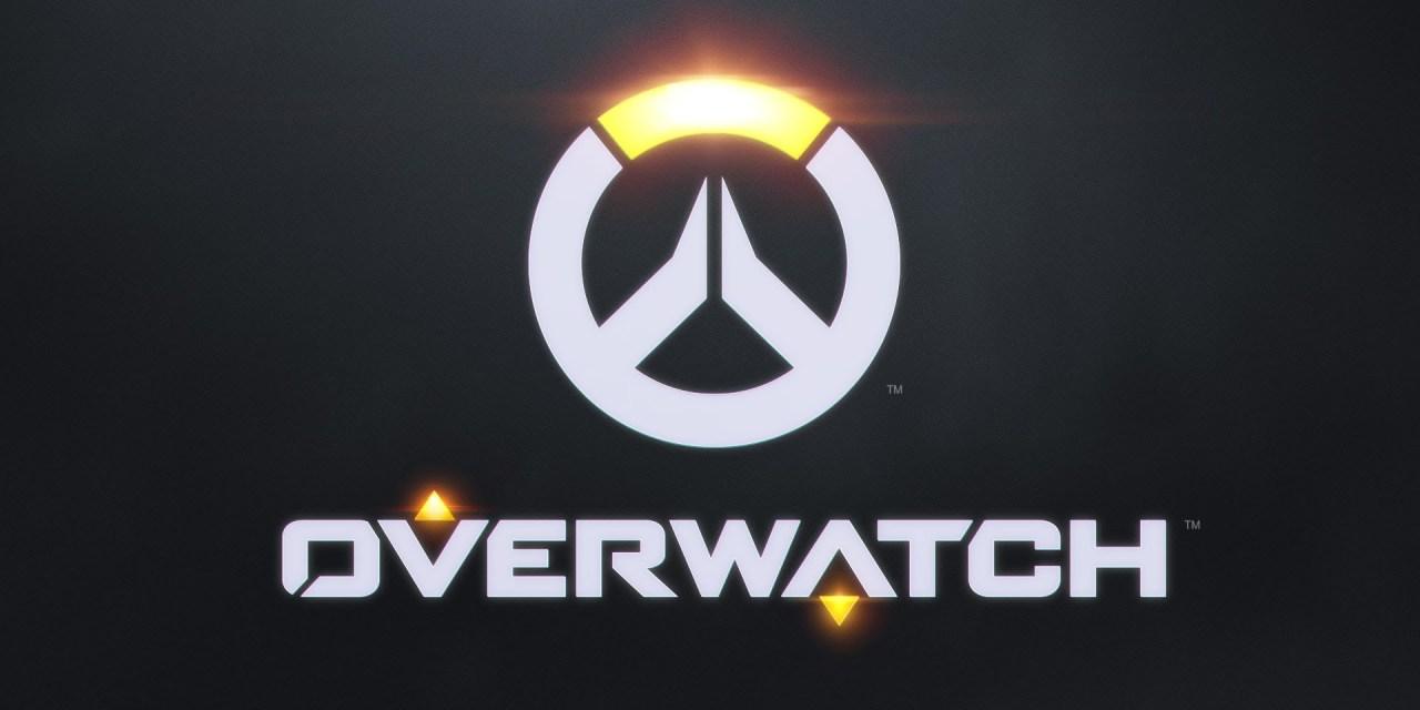 Modo competitivo de Overwatch llegará en junio