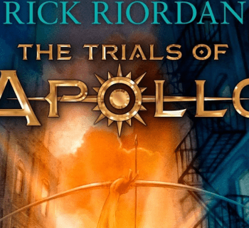 trials of apollo the dark prophecy