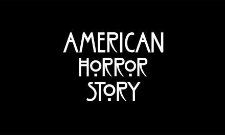 Descubre la fecha de estreno y la nueva imagen de American Horror Story 6
