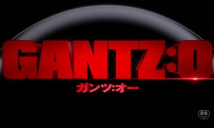 Daisuke Ono hará el rol principal en Gantz:O