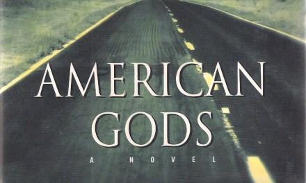 Corbin Bernsen se une a American Gods