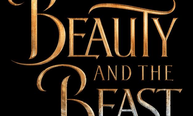 Nuevos clips sobre La Bella y la Bestia