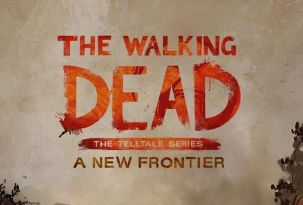 the walking dead a new frontier tell tale